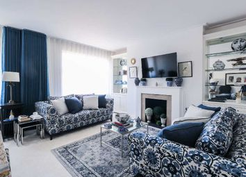 2 bed flat for sale in Kings Road, London SW3