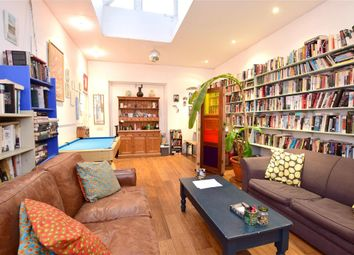4 bed detached house for sale in Talbot Terrace, Lewes, East Sussex BN7