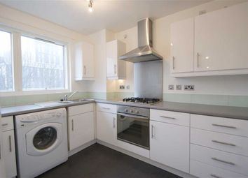 Thumbnail 1 bed flat for sale in Wood Lane, London