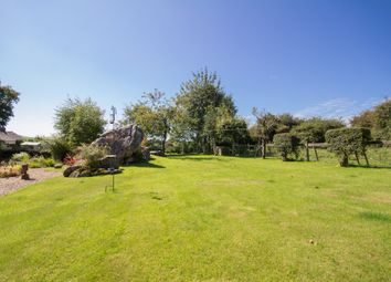 Thumbnail 3 bedroom cottage for sale in Little Urswick, Ulverston