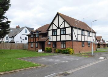 Thumbnail 1 bed flat to rent in Regents Close, Hayes