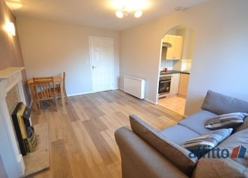 Thumbnail 1 bed flat to rent in Barbel Drive, Wednesfield, Wolverhampton