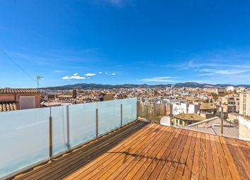 Thumbnail 3 bed terraced house for sale in 07001, Palma, Spain