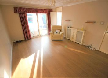 3 bed detached house to rent in Stewards Holte Walk, London N11