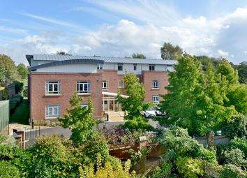 Thumbnail 1 bedroom parking/garage for sale in Portsmouth Road, Milford, Surrey