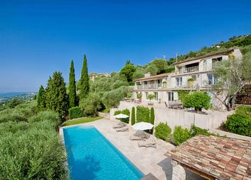 Thumbnail 5 bed property for sale in Speracedes, Alpes Maritimes, Provence Alpes Cote D'azur, 06530