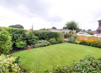 Upper Carr Lane, Calverley, Pudsey LS28