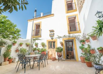 Thumbnail 5 bed chalet for sale in Ibiza, Balearic Islands, Spain