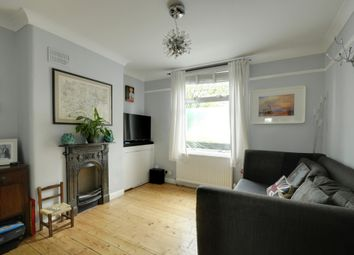 Thumbnail 2 bed cottage for sale in Ealing Road, Brentford