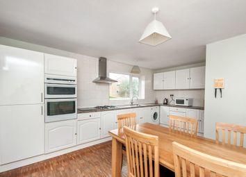 Danehill Road, Brighton BN2. 3 bed property