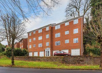 Thumbnail 1 bedroom flat for sale in Warren Road, Purley