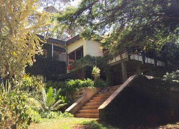 Thumbnail 4 bed detached house for sale in Bendera Lane, Bendera Lane, Kenya