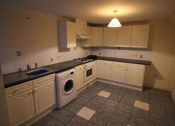 Thumbnail 2 bed barn conversion to rent in Hudds Vale Road, St. George, Bristol