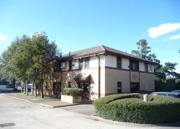 Thumbnail Office for sale in Milestone Court, Stanningley, Pudsey, West Yorkshire
