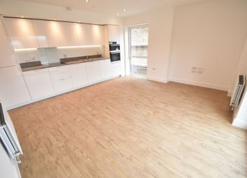 2 bed flat for sale in Saxon Square, Kimpton Road, Luton LU2