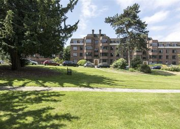 Thumbnail 3 bed flat for sale in Bede House, Manor Fields, Putney
