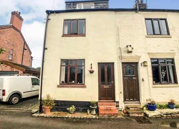3 bed end terrace house for sale in Cottons Bridge, Preston On The Hill, Warrington WA4