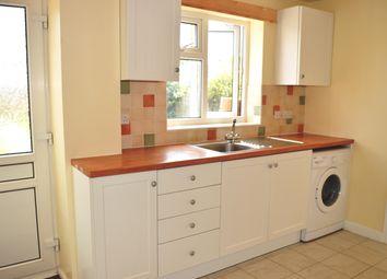 Thumbnail 3 bed property to rent in Hardy Road, Hemel Hempstead Industrial Estate, Hemel Hempstead