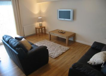 Thumbnail 2 bed flat to rent in 50 Rubislaw Square, Kepplestone, Aberdeen
