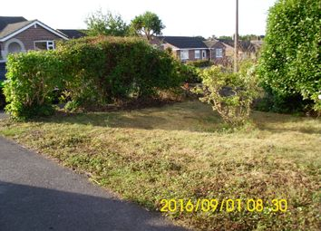 Thumbnail 2 bed bungalow for sale in Delilah Road, Hamworthy