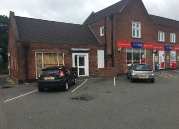 Thumbnail Retail premises to let in Oxley Moor Road, Wolverhampton