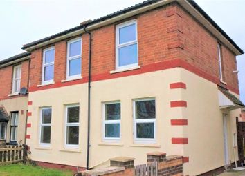 3 bed end terrace house for sale in Meadowdale Close, Middlesbrough TS2
