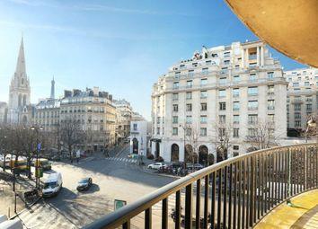 Thumbnail 4 bed apartment for sale in Paris 8th (Champs-Élysées), 75008, France