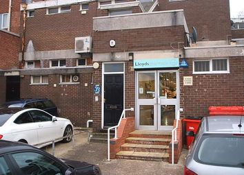 Office to let in Wootton Street, Portsmouth PO6