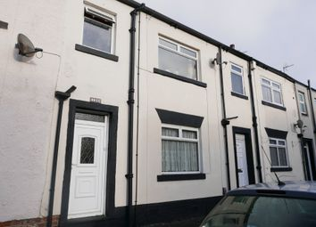 Thumbnail 2 bed terraced house for sale in Town Street, Armley