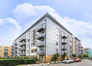 Thumbnail 2 bed flat to rent in Deals Gateway, Greenwich