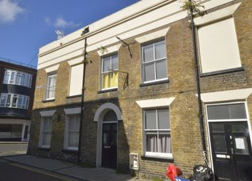 Thumbnail 3 bed property to rent in Cavendish Street, Ramsgate