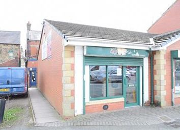 Thumbnail Retail premises to let in 55 Market Place, Shaw, Oldham