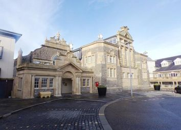 Thumbnail 1 bed property for sale in Knightstone Causeway, Weston-Super-Mare, Somerset