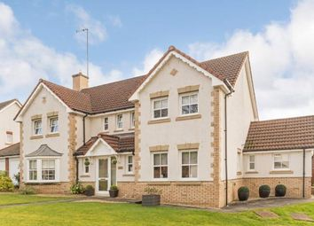 4 bed detached house for sale in Royal Gardens, Bothwell, Glasgow G71