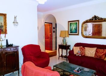 Thumbnail 3 bed apartment for sale in Loulé (São Clemente), Loulé (São Clemente), Loulé