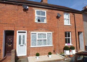 Thumbnail 3 bed terraced house for sale in College Glen, Maidenhead