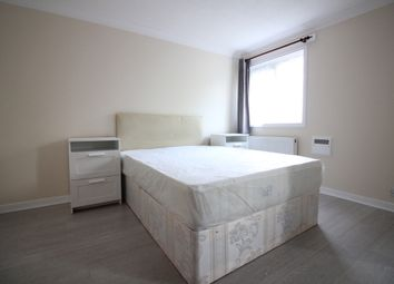 Thumbnail 2 bedroom flat to rent in Sandown Close, Hounslow