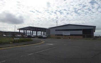 Thumbnail Light industrial for sale in Units 2 & 4, Dakota Court, Amy Johnson Way, Blackpool Business Park, Blackpool