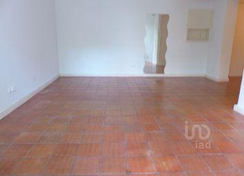 Thumbnail Studio for sale in Cascais E Estoril, Cascais E Estoril, Cascais