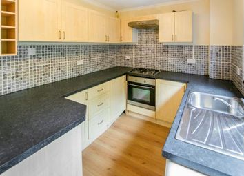 Thumbnail 2 bedroom terraced house for sale in Pennyroyal Close, St. Mellons, Cardiff, Caerdydd