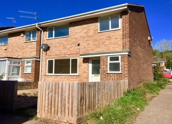 Thumbnail 3 bed property to rent in High Furlong, Banbury