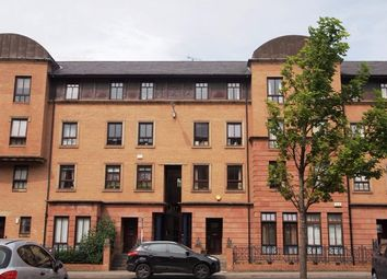 2 bed flat to rent in 217 Cumberland Street, New Gorbals, Glasgow G5