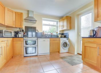 3 bed detached house for sale in Tiltwood Drive, Crawley Down, Crawley RH10