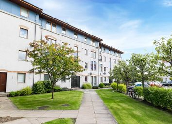 Thumbnail 2 bed flat to rent in 147 Bloomfield Court, Aberdeen, Aberdeenshire