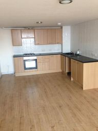 Thumbnail 2 bed flat to rent in Fortescue Road, Paignton