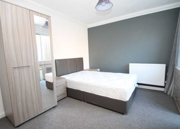 Thumbnail Room to rent in Stone Close, Wellingborough