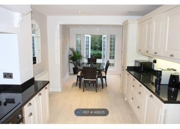 Thumbnail 4 bed terraced house to rent in Shenley Road, Camberwell