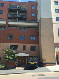 Thumbnail 2 bed flat to rent in Broadway Plaza, Birmingham