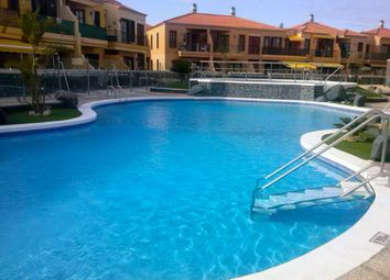 Thumbnail 2 bed apartment for sale in Atlántico II, Costa Del Silencio, Tenerife, Canary Islands, Spain