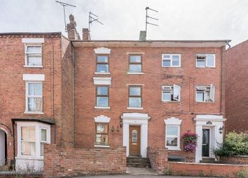 Thumbnail 5 bed terraced house for sale in Prospect Road, Banbury, Oxon